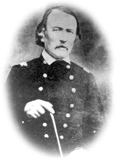 Kit Carson and the Indians Essay Sample